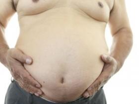 丰胸食物有哪些 常吃这些让你胸前有料