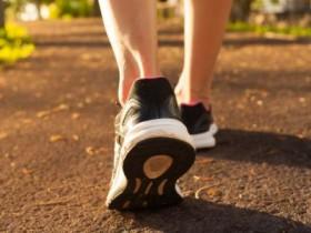 原地跑步能减肥吗 原地跑步减肥3要点