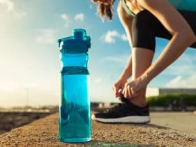 怎样跑步才能减肥 注意6个事项