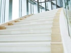 爬楼梯能减肥吗 爬楼梯减肥的正确方法