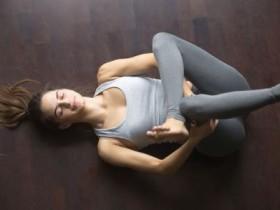 瑜伽能减肥 做瑜伽前有哪些注意事项