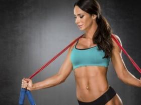 跳绳能减肥吗 什么运动才有助于减肥