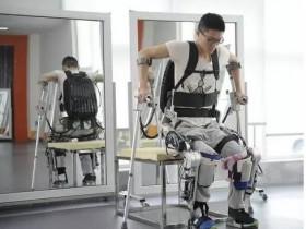 怎么预防痉挛性截瘫?截瘫痉挛怎样锻炼?遗传性痉挛截瘫会加重吗?