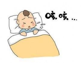 小孩咳嗽怎么办?有哪些妙招?怎么好得快?