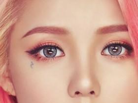 冬季做双眼皮手术好吗?冬季做双眼皮手术要注意什么?