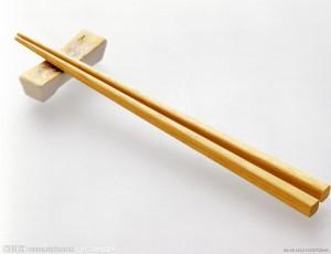 一次性筷子有害还是无害?