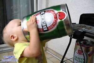 喝酒前喝什么能预防酒醉