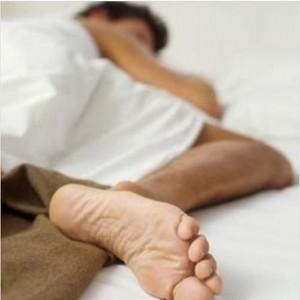 男人裸睡有什么好处