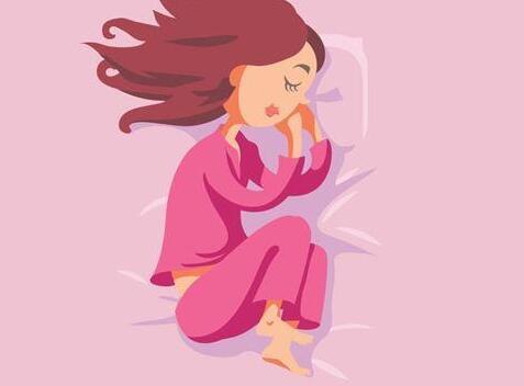 杜绝乳癌的威胁!安得养生网提醒养好肝气、排解压力