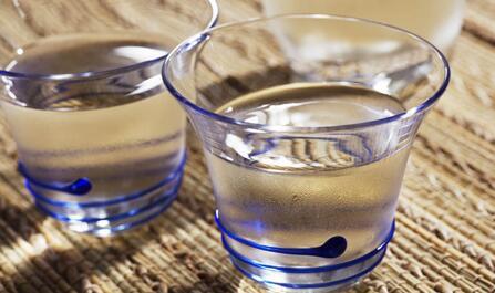 排体内毒、清肠、除口臭!每天只需一杯它