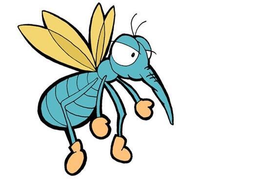 你一定要知道的16个驱蚊小妙招,天然又环保驱蚊法