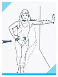 天冷腰酸背痛,一定要练习这套操,腰椎间盘突出保健操,全套收好!每天十分钟