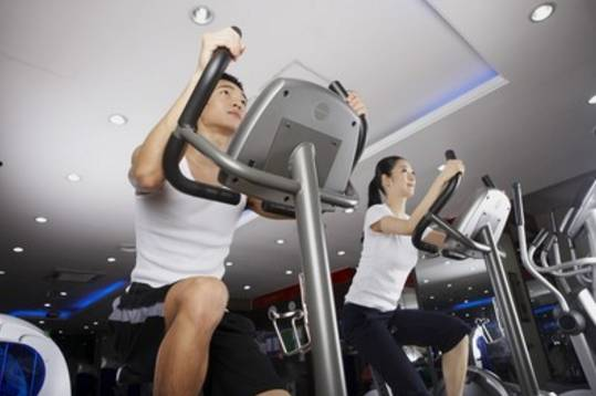 补充越多蛋白,就长越多肌肉?