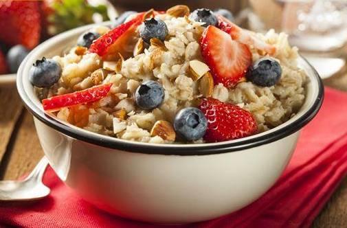 又没吃早餐?缺铁易疲倦、迟钝,补铁就吃这些!