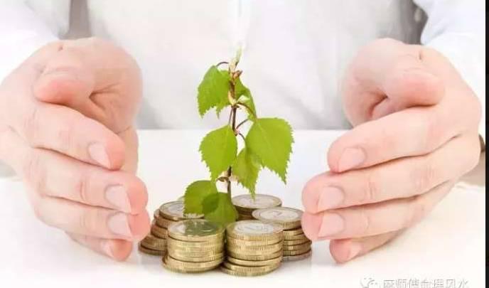 2018年投资哪些行业最赚钱?