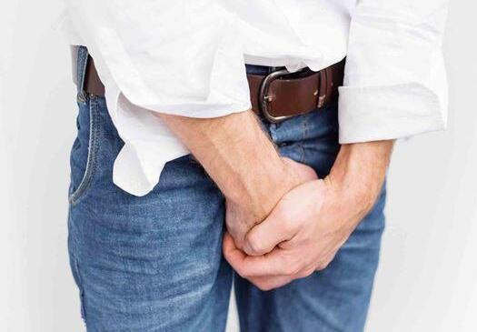男人别轻视性功能问题!小心恐是心血管疾病前兆