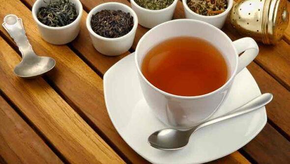 痛经喝什么茶!玫瑰红枣茶补气活血