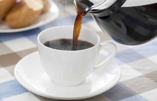 喝咖啡超过这时间,会偷走你的睡眠!5招助眠