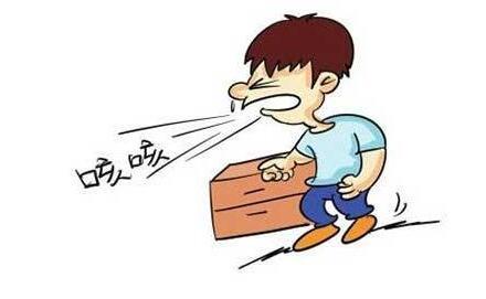 感冒当心并发症!幼童感冒竟引起髋关节感染