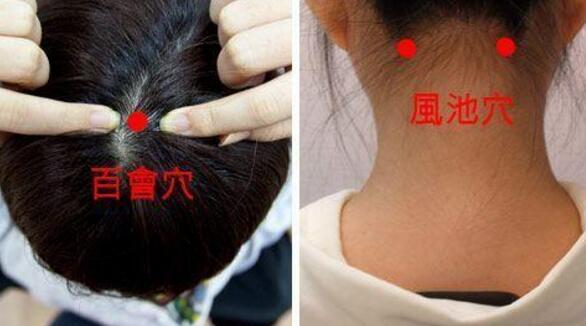 拯救掉发和白发~把握养发的黄金时刻!