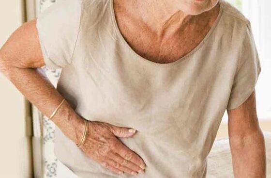 贫血、口胃差、脾脏肿大...小心骨髓纤维化10大症状