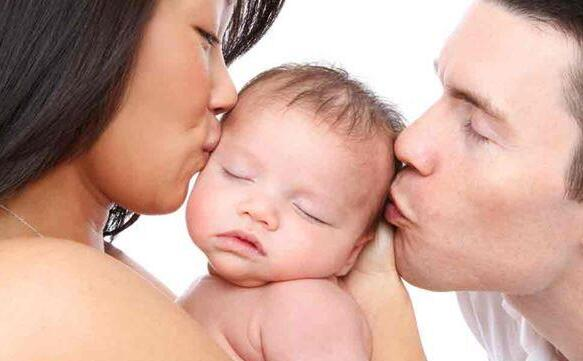 呵护早产儿 新手爸妈必知照护重点