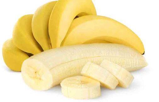 想要巩固健康又吃得开心?10大快乐食物不可不知