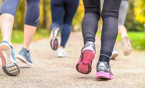 这7种错误走路姿势会害死你的骨盆、关节