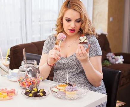 35岁怀孕容易得妊娠糖尿病?应该如何吃?