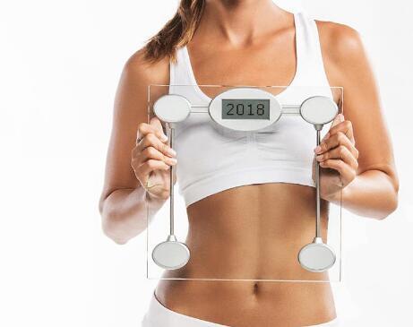 吃素也会得脂肪肝 关键问题是蛋白质摄取不足