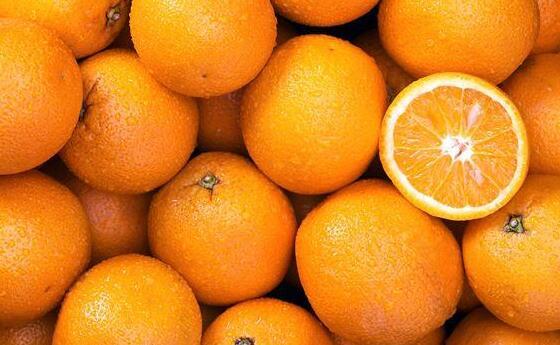 你必吃这4大营养素 维持免疫平衡