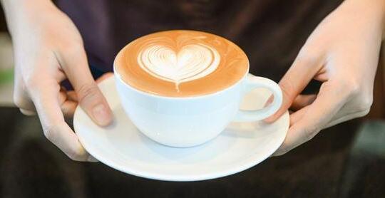 喝咖啡会胃酸 这类人喝咖啡最容易失眠