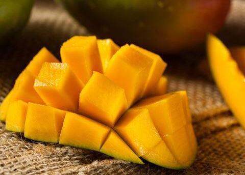 芒果吃多少为好?这3种人群宜少吃
