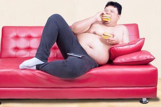 健康早餐3原则,轻食不复胖