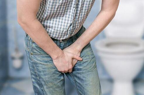 预防前列腺发炎〜少吃高油脂食物、避免久坐久站