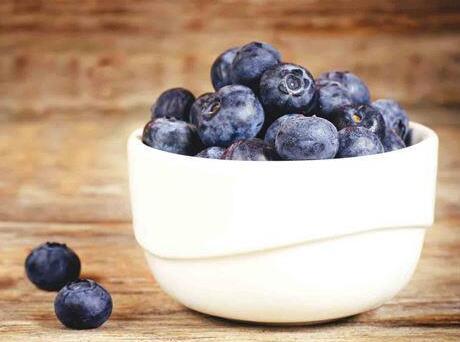 不只排毒、消水肿,7种超级食物让你活力充沛