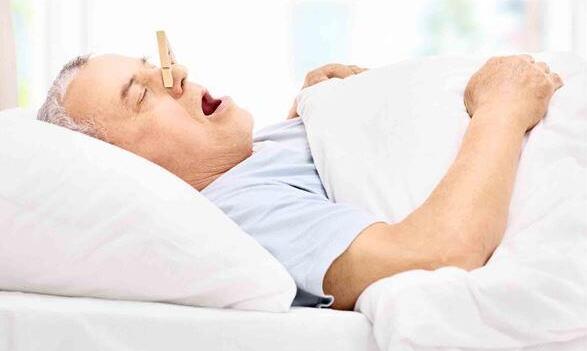 你的睡眠品质及格吗?10个无法消除疲劳的不良睡眠征兆