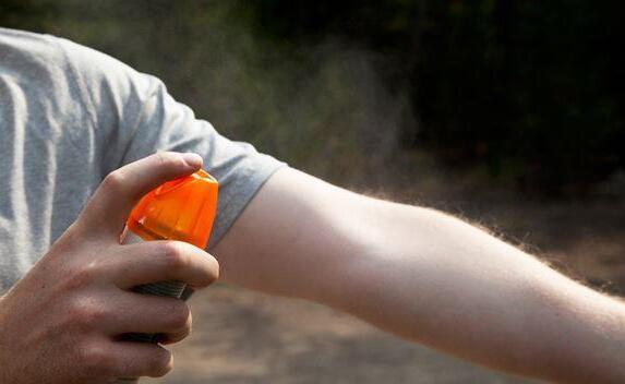 夏日防蚊4招!自制环保酵素对抗小黑蚊