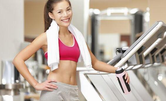 高血压趋于年轻化,4大坏习惯快戒了吧!