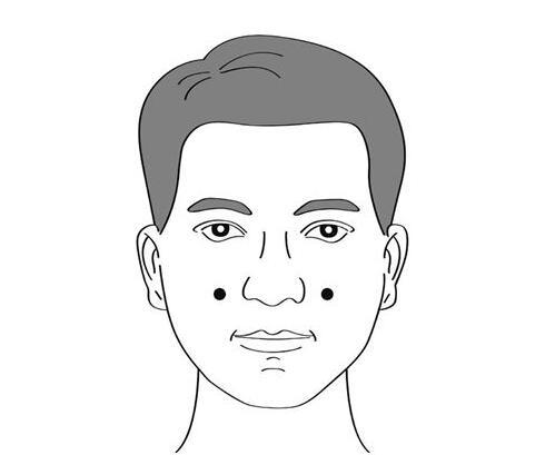 起床就打喷嚏?中医养阴安神+揉2穴位缓解过敏性鼻炎