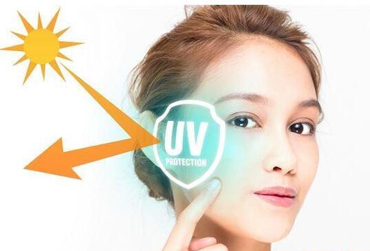 防晒乳分脸部或全身使用有必要?7大防晒问题一次搞懂