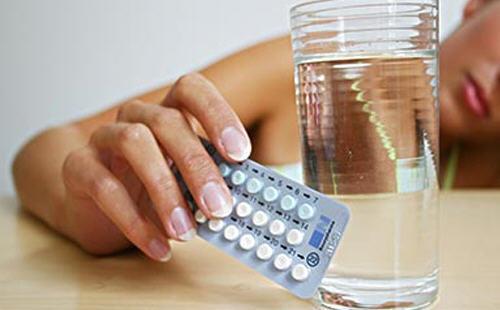 紧急避孕药什么时候吃有效?