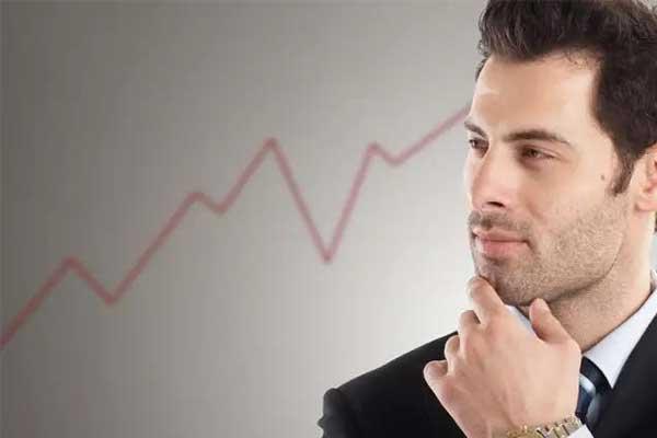 男人饮食保健 十大恶习导致男人短命