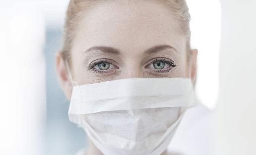 第一名耳鼻喉科医师亲身实践:5招改善鼻过敏