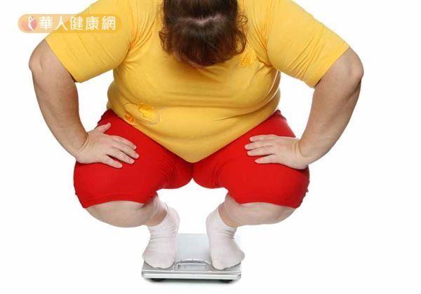 不吃淀粉会瘦?破解3大NG减肥法