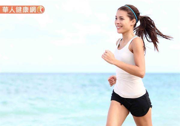 杜绝复胖!中医教你健康减重3步骤,溜溜球效应不再来