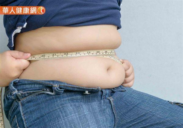少吃还是发胖、容易流汗?小心是肝肾两虚型肥胖惹祸