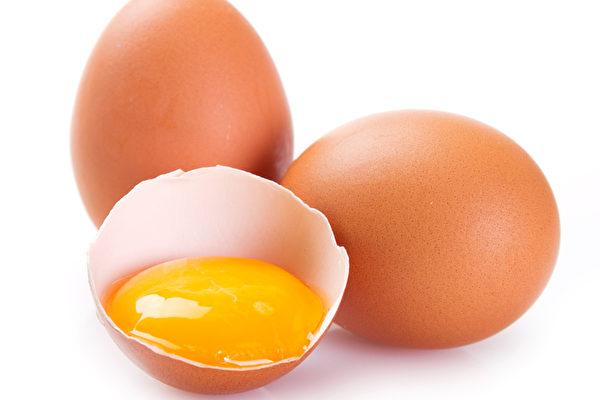 吃鸡蛋对心血管疾病到底有益还是有害?