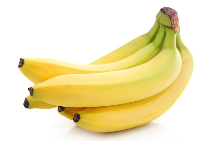 运动前后该不该吃香蕉,运动营养师为你解答四大谣言