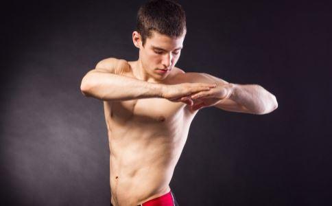 青春期丰胸的方法有哪些 青春期如何丰胸 最适合青春期丰胸的方法